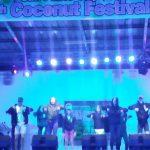CMDI Movers Coco Fest 2019