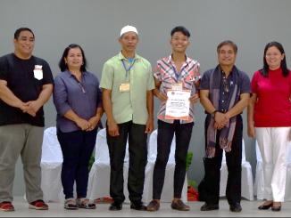 CMDI Bay Awards Scholarship 01
