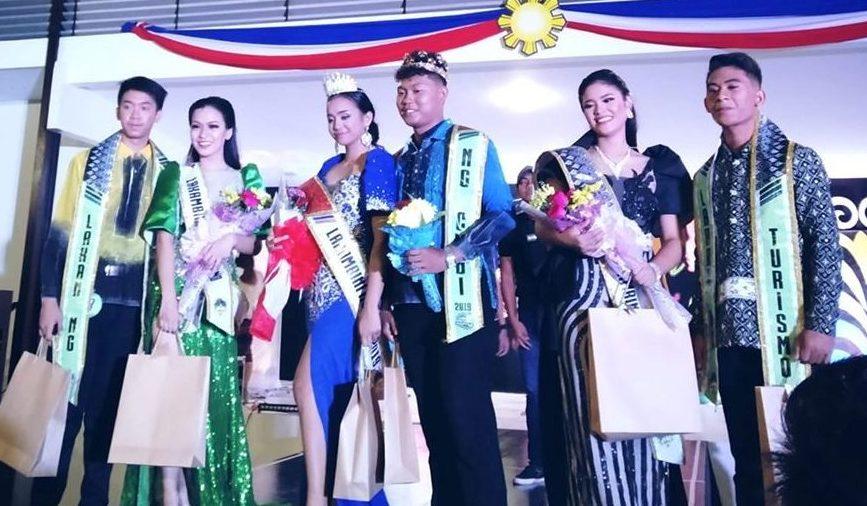 Buwan ng Wika 2019, ipinagdiwang ng CMDI Tagum